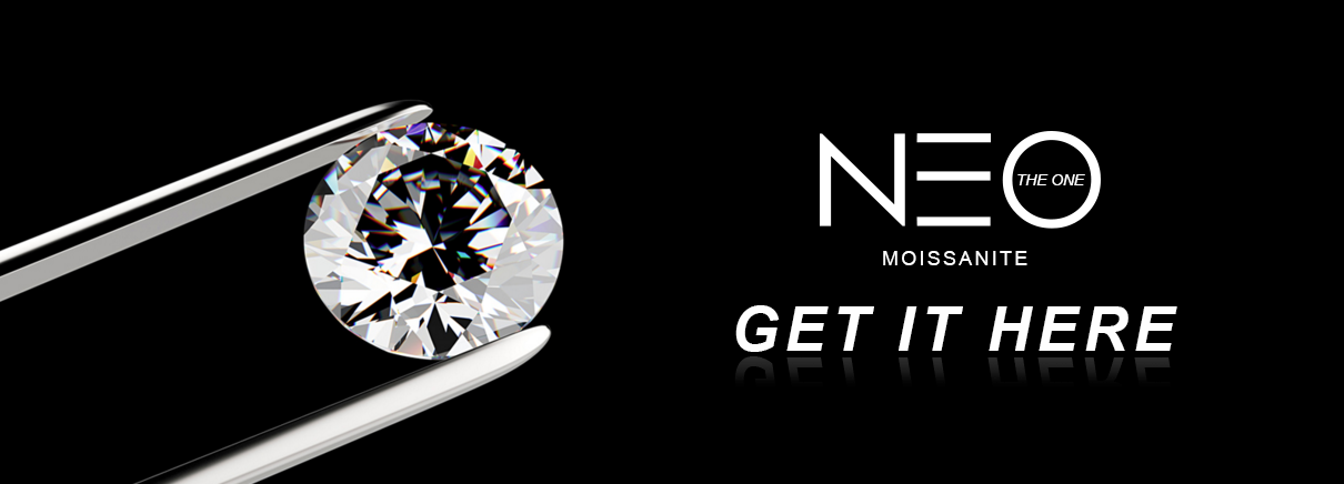 neo-the-one-moissanite1